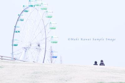 Img_1613kawai