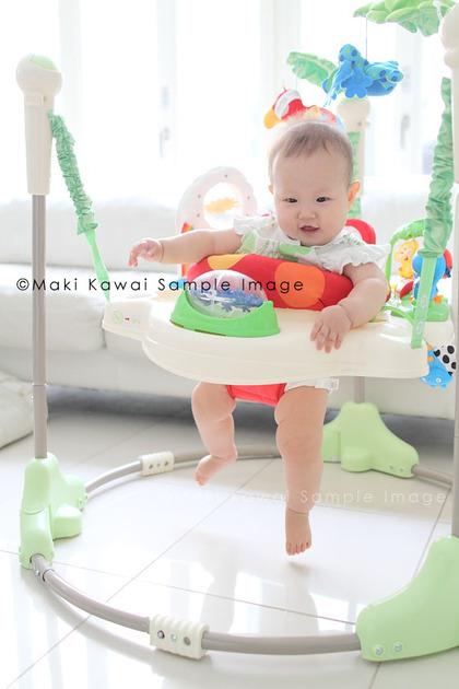 Img_8692kawai