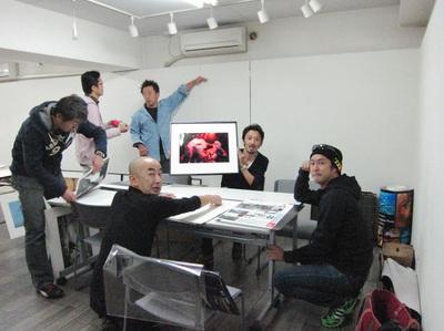 Img_1268kawai