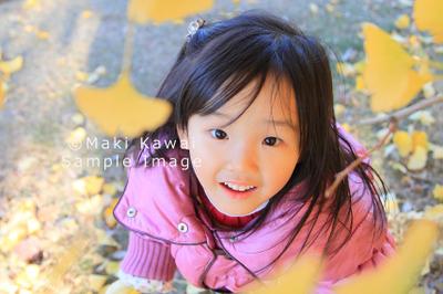 Img_3617kawai
