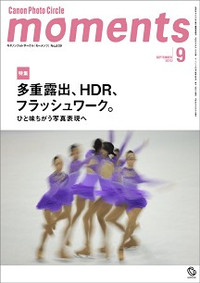 Picbook201309