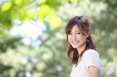 Mk1_0292kawai