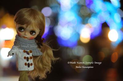 Mk1_5610kawai