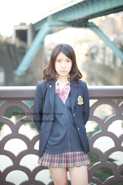 Mk1_9653kawai