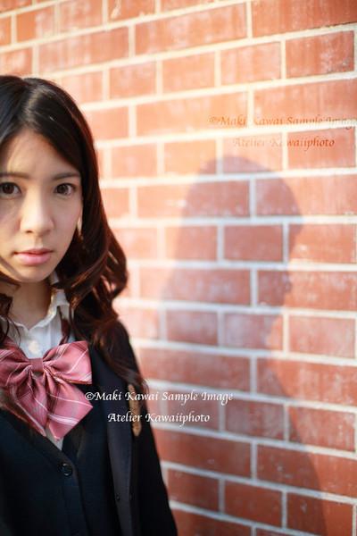 Mk1_9679kawai