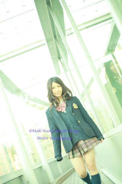 Mk1_9701kawai