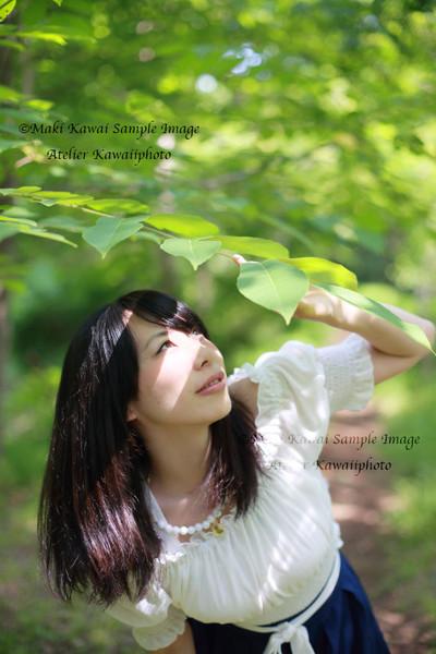 Mk1_0072kawai
