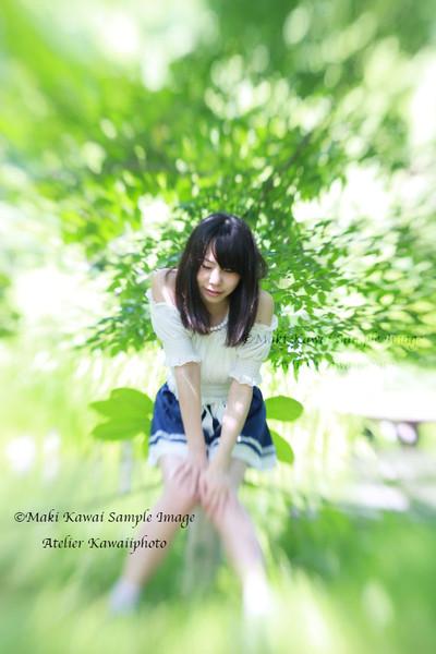 Mk1_0207kawai