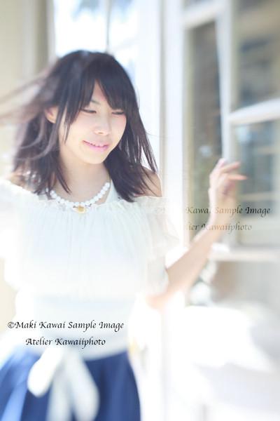 Mk1_0532kawai