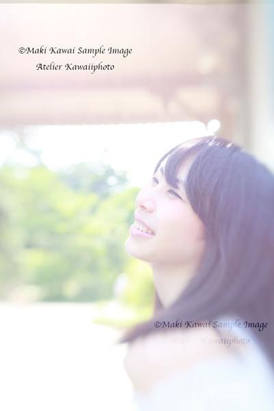 Mk1_0616kawai