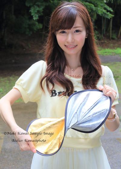 Mk1_3170kawai