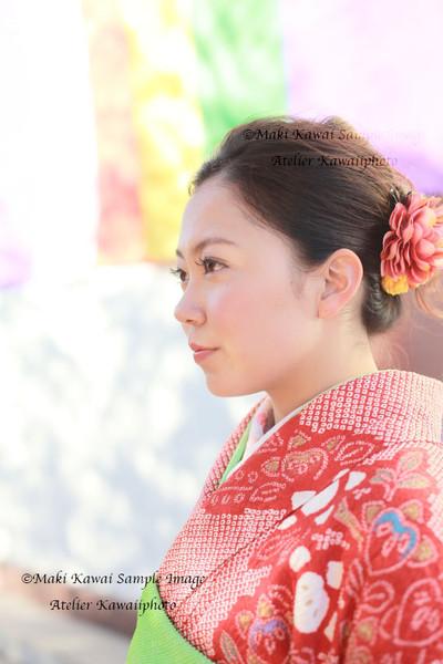 Mk1_2225kawaikawai