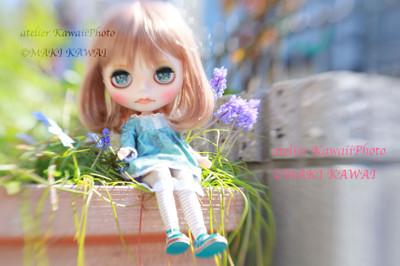 Mk1_8400kawai_2