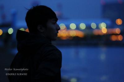 Mk1_1553kawai