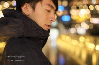 Mk1_1697kawai