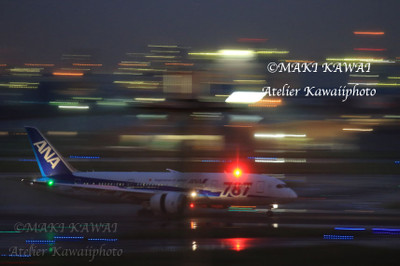 Makikawa4745_3