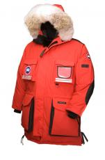 9501msnowmantraparka_red_2