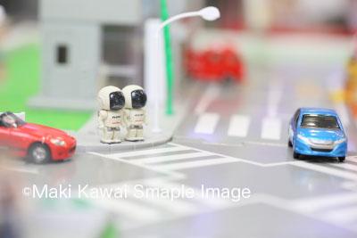 Mk1_2069_kawai