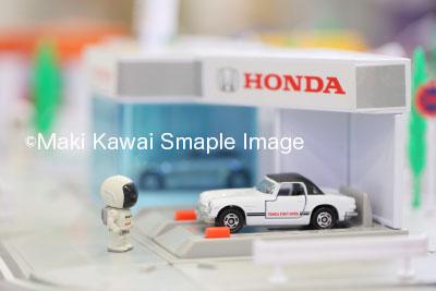 Mk1_2074_kawai