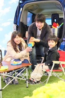 Mk1_2111_kawai