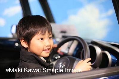 Mk1_2127_kawai