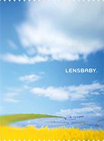 Catalog_lensbaby
